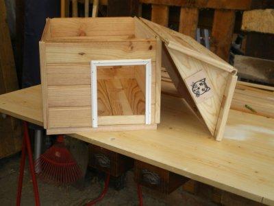 blog de construction en bois blog de construction en bois. Black Bedroom Furniture Sets. Home Design Ideas
