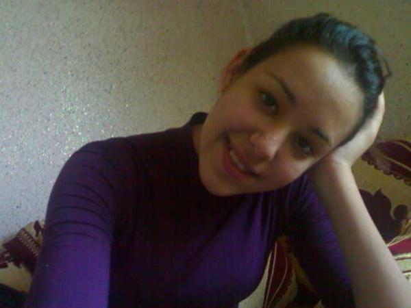 chat - bnat maroc chat ta3arof 3ala fatayat