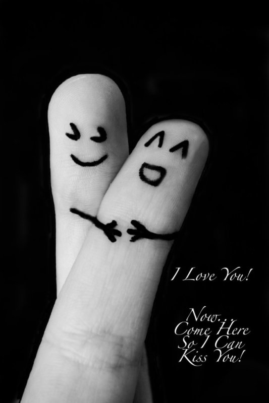 I LOVE YOU SO MUCH - rajae1910's blog