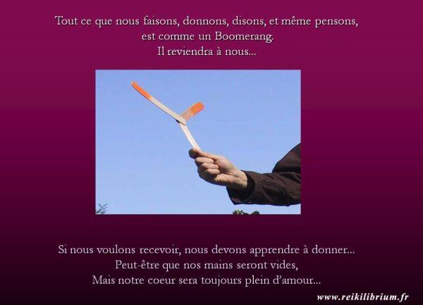 HAVE A NICE SUNDAY !!! - Pour mes ami(e)s