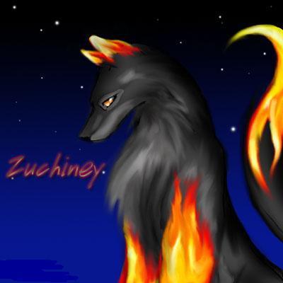 Chibiterasu, le loup de feu. 1059616460