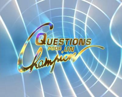 Questions pour un Champion Junior 2004 ou  LES BALTRINGUES À PARIS